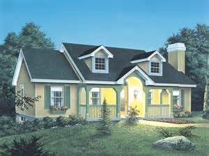 cape cod cottage plans briarwood country cottage home plan 007d 0030 house plans and more