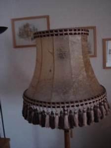 Lampenschirm Für Stehlampe : lampenschirm f r stehlampe aus schweinsblase gelsenkirchen rotthausen f7d07d0e ~ Orissabook.com Haus und Dekorationen