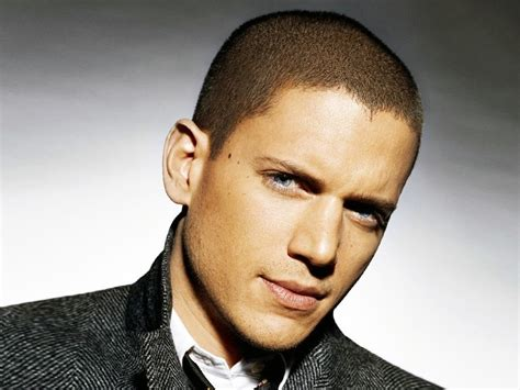 Man Hair Style : Short Hairstyles For Men, Top Beauty Tips