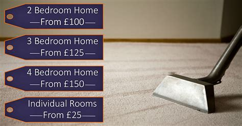 Upholstery Supplies Kent by Carpet Cleaners Ashford Kent Upholstery Cleaners Ashford