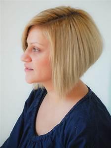 Coiffure Simple Femme : idee de coupe de cheveux court pour femme ~ Melissatoandfro.com Idées de Décoration