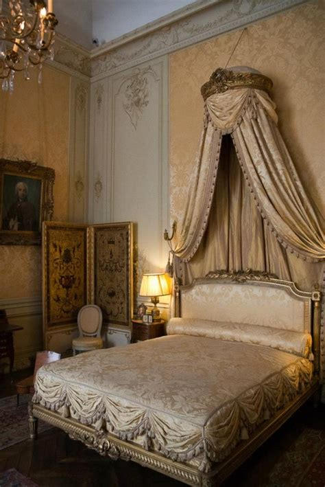 chambre interiors 157 best images about 18th century interiors on