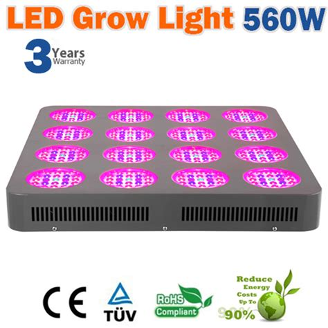 led indoor grow light best grow light bulbs plant grow