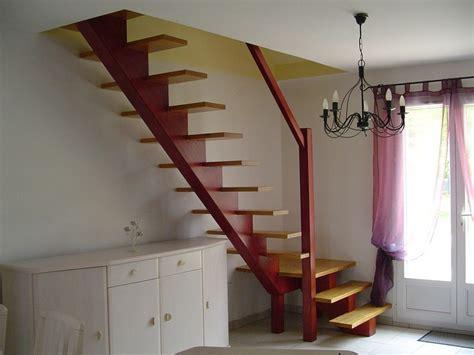 escalier en bois exotique menuiserie richer neung sur beuvron loir et cher pr 232 s de romorantin blois 41 escalier