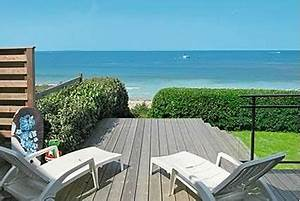 Ferienhaus Kaufen Frankreich : ferienhaus am meer ferienhaus am strand ferienwohnung schweden ~ Lizthompson.info Haus und Dekorationen