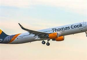 Transavia Reclamation : thomas cook renforce ses activit s en tunisie ~ Gottalentnigeria.com Avis de Voitures