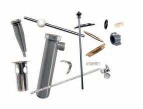 kitchen faucet repair moen press releases american standard prosite