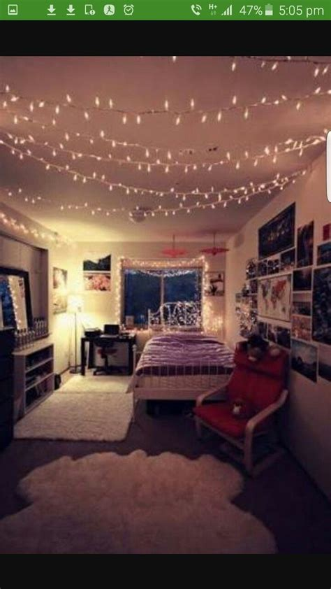 related image   home bedroom decor dorm room