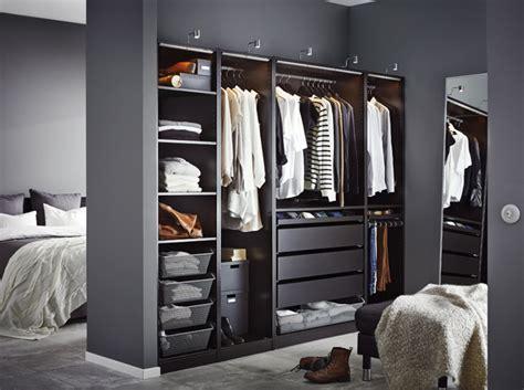 dressing chambre pas cher dressing pas cher nos solutions décoration