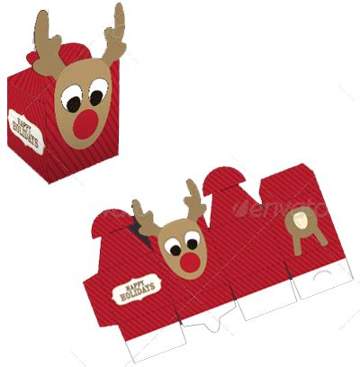 gift free box templates store