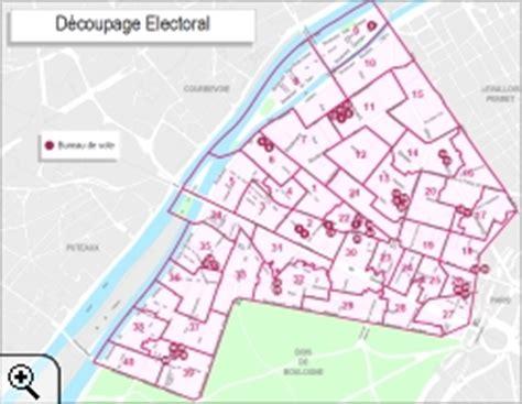 bureau de vote neuilly sur seine trouver votre bureau de vote site officiel de la ville