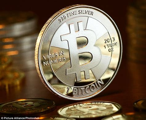'Bitcoin isn't real money': Norwegian government refuses ...