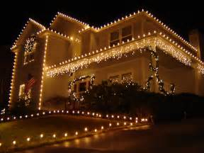 holiday lights and decorations sparking clean window cleaners window washing power washing