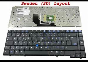 Hp 6910p Keyboard For Sale At Cheap Rate