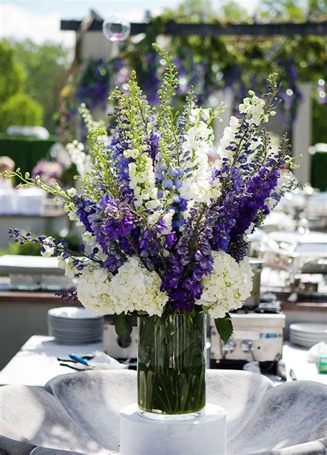 Best 25 Blue Wedding Decorations Ideas On Pinterest
