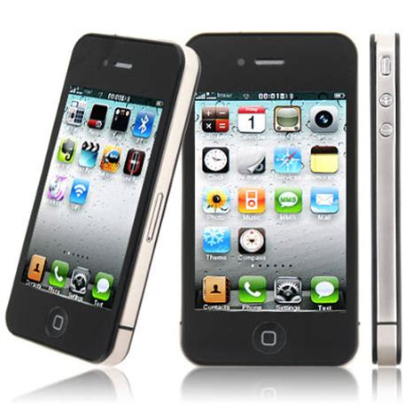 iphone brands apple iphone brand new aphone f8 iphone 4 replica