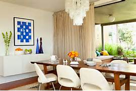 Modern Dining Room Decorating Ideas by Contemporary And Warm Dining Room Interior Design Family Style By Gillian Le