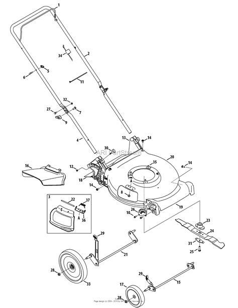 2002 Mtd Wiring Diagram by Mtd 11a 02bt706 Engine Diagram Auto Electrical Wiring