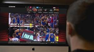 The Cord Cutter39s Guide To Watching The NBA Finals Without