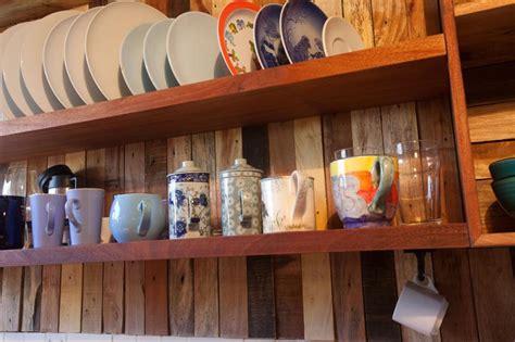 muebles de cocina hechos  mano bricolajecom