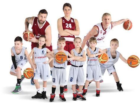 sportland pirmie soli basketbola | Sports jersey, Jersey ...
