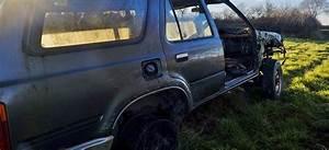 Rachat De Vehicule De Plus De 10 Ans : comment se d barrasser d une voiture en panne non roulante ~ Gottalentnigeria.com Avis de Voitures