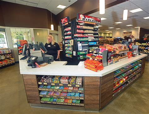 counter top sale wawa convenience store profile 2016 csp daily