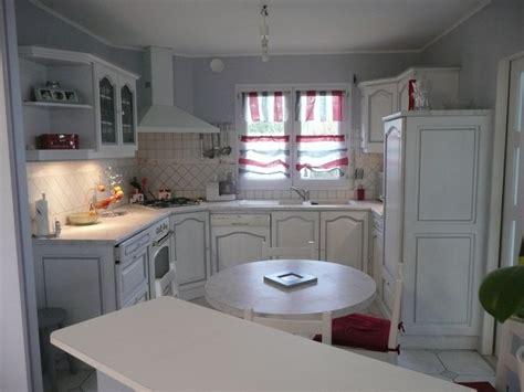 lustre cuisine lustres de cuisine lustre et suspension lustre cuisine