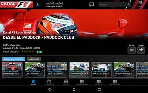 Canal F1 : canal f1 latin america download apk for android aptoide ~ Medecine-chirurgie-esthetiques.com Avis de Voitures