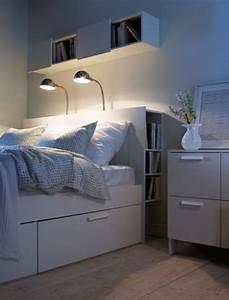 1 Zimmer Wohnung Einrichten Tipps : 1 zimmer wohnung einrichten mit diesen tipps wird euer zuhause zum echten raumwunder dies ~ Markanthonyermac.com Haus und Dekorationen