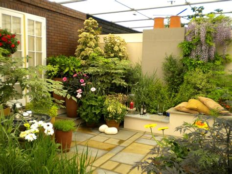 small garden at home home and garden small house plans interior design ideas best modern exterior of image the very