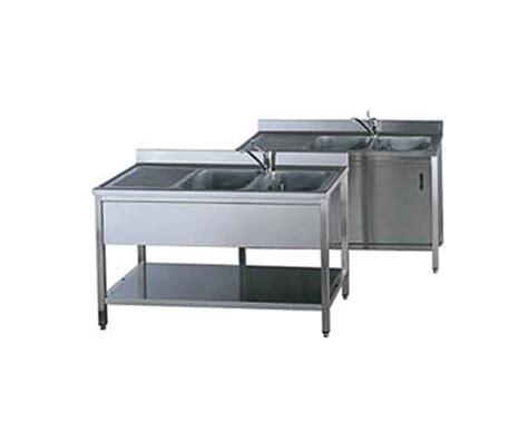 mobilier cuisine professionnel meuble cuisine inox professionnel restauration h tellerie