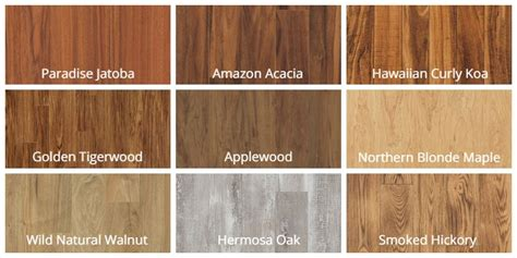 pergo laminate flooring reviews prices pros cons