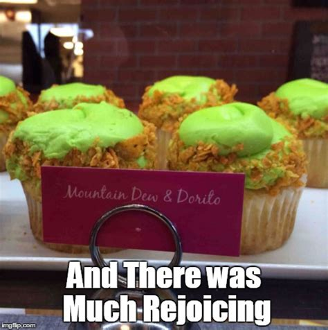 Image Tagged In Cupcakes Imgflip