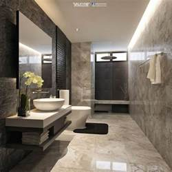 luxury bathroom designs best 25 luxury bathrooms ideas on luxurious bathrooms bathrooms and luxury