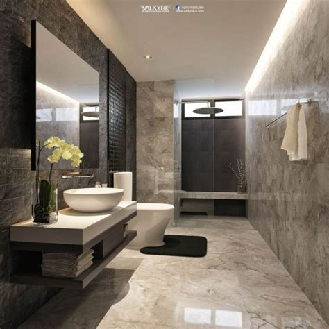 stylish bathroom ideas looks for more home decorating designing ideas visit