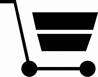 Shopping Mall Icon Svg Onlinewebfonts