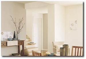 40 Tips – How To Choose The Perfect White Paint ( 30