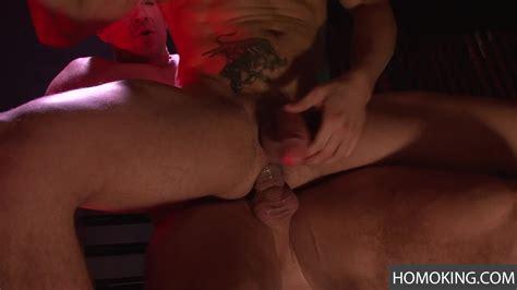 Pierced Nipple Gay Hot Bloke Charming Gay Friend Jesse