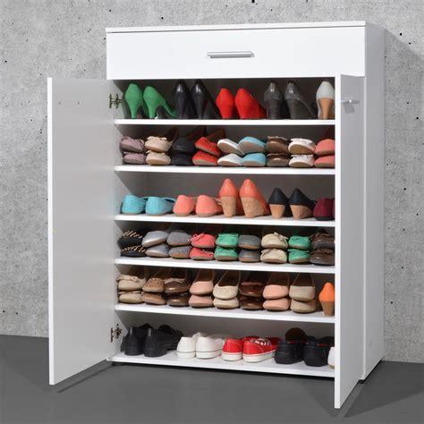 table de cuisine sur mesure ikea meuble à chaussures 2 portes easy blanc 3675 084 achat vente meuble chaussures sur maginea com