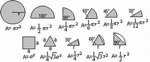 Diagonale Eines Quadrats Berechnen : kreisteile ~ Themetempest.com Abrechnung