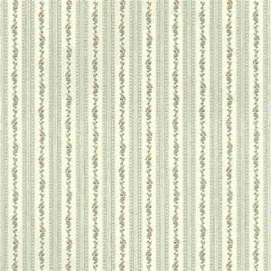 Tapete Für Kleine Räume : tapete biedermeier 41190 ~ Bigdaddyawards.com Haus und Dekorationen