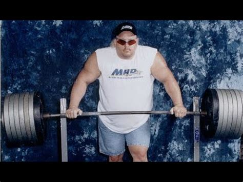 Bench Press Facts by The 1000lb Bench Press