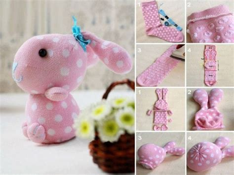 Cute Diy Crafts  Craftshady Craftshady