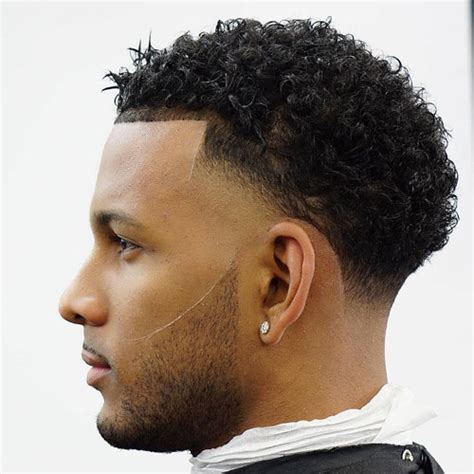top 25 low maintenance haircuts for 2019 guide