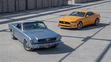 ford mustang pricing  specs