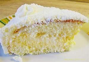 Kleine Kuchen Backen : kleine wintertraum torte rezept mit bild von nicky0110 ~ Orissabook.com Haus und Dekorationen