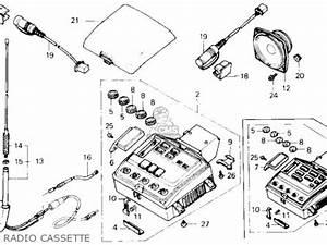 honda gl1500 gold wing 1989 usa primary drive gear car With 446 x 334 50 kb jpeg honda goldwing 1500 engine diagram source