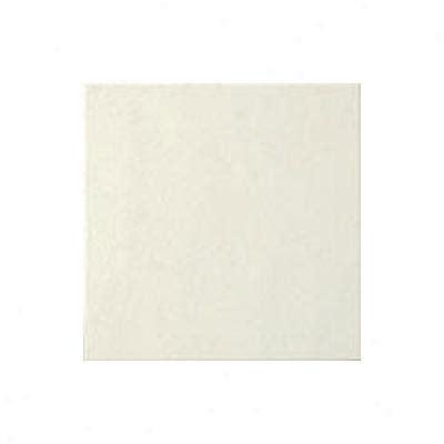 studio line glass tile studio line unicolor puzzle bruno