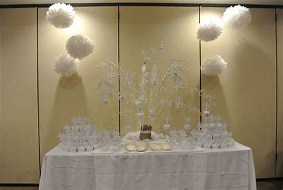 Baptism Boy Party Decorations Favors Candles Christening
